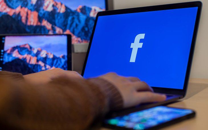 Facebook Whistleblower - Pensions and Investments Blog